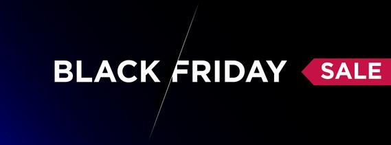 Black Friday chez Esprit-Plancha